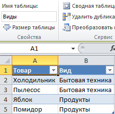MS Excel Img 2