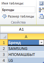 MS Excel Img 3